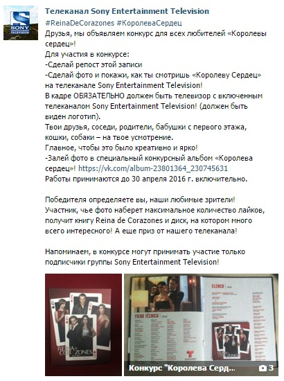 http://s2.uploads.ru/tnkVe.jpg