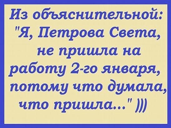 http://s2.uploads.ru/tpDxU.jpg