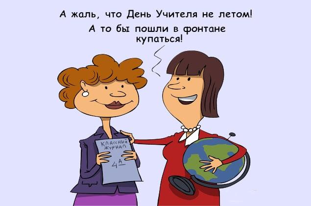 http://s2.uploads.ru/ts2zb.jpg
