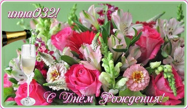 http://s2.uploads.ru/tw0MU.jpg