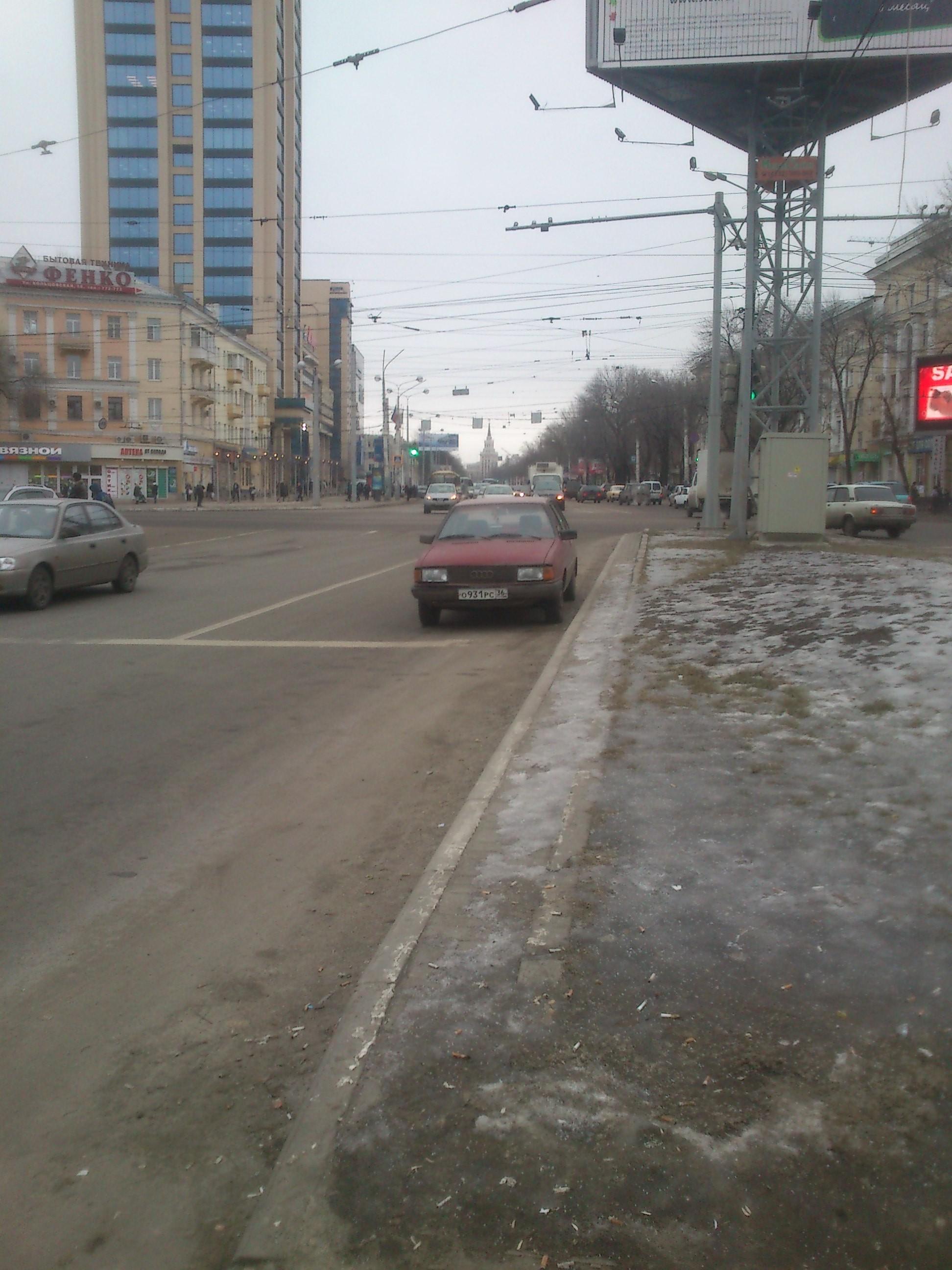 http://s2.uploads.ru/tz2JT.jpg