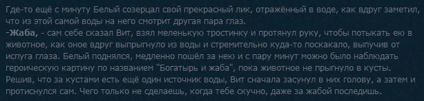 http://s2.uploads.ru/u24no.png