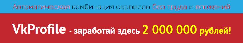 http://s2.uploads.ru/u2tRk.png
