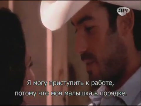 http://s2.uploads.ru/u8nN0.jpg