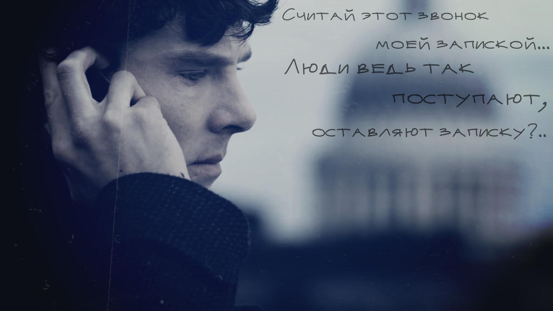 http://s2.uploads.ru/uQJ8B.jpg