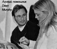 http://s2.uploads.ru/uVtwx.jpg