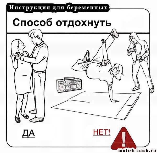http://s2.uploads.ru/uZWUe.jpg