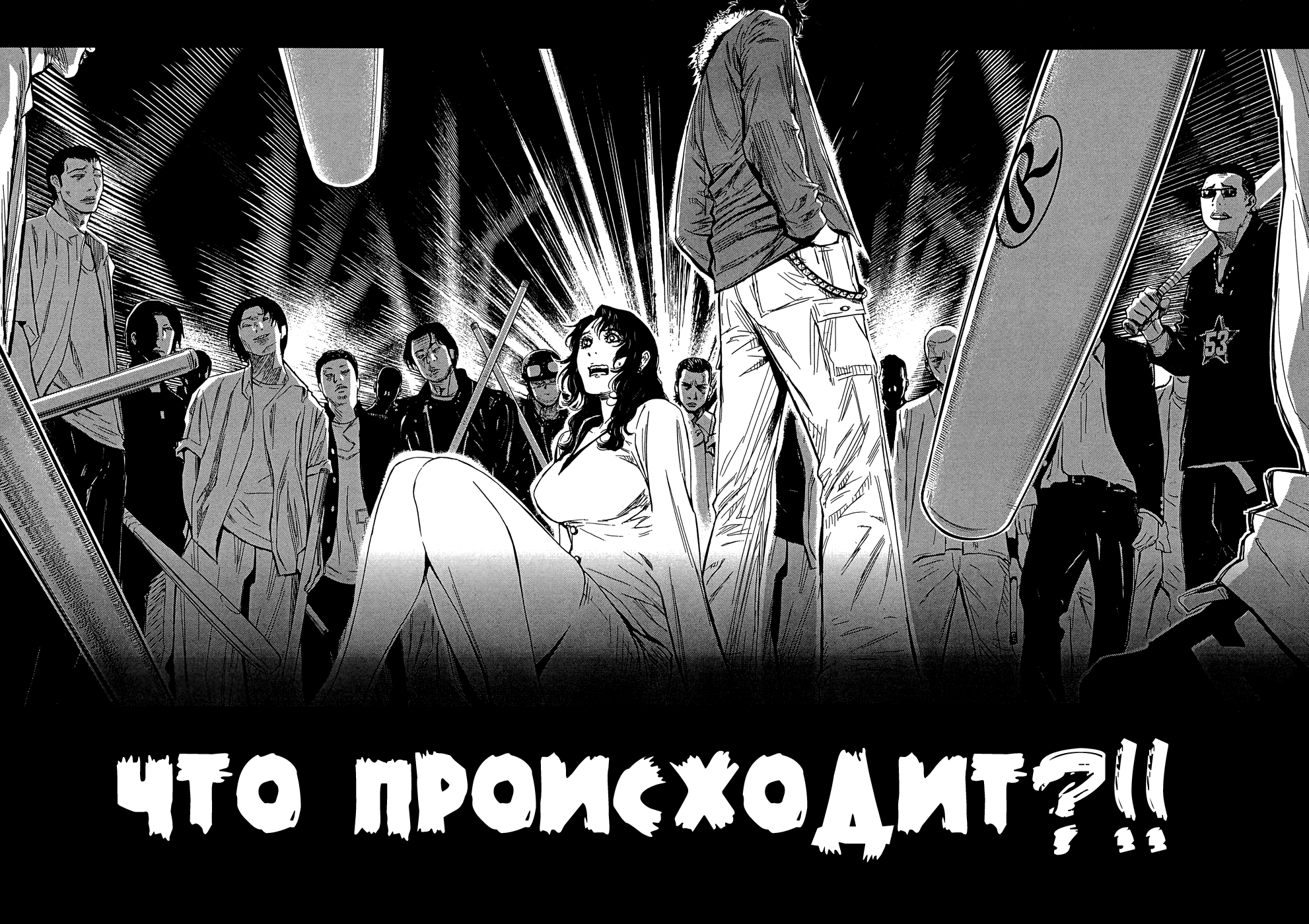 http://s2.uploads.ru/uZXfm.png