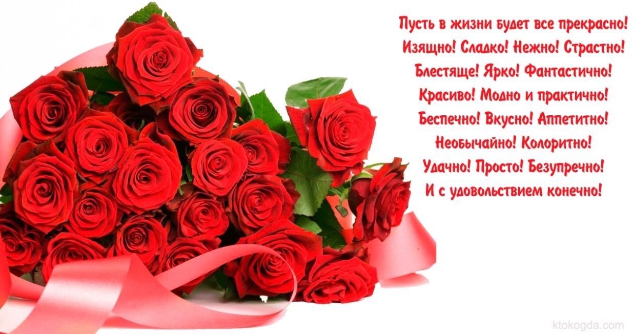 http://s2.uploads.ru/uaI0p.jpg