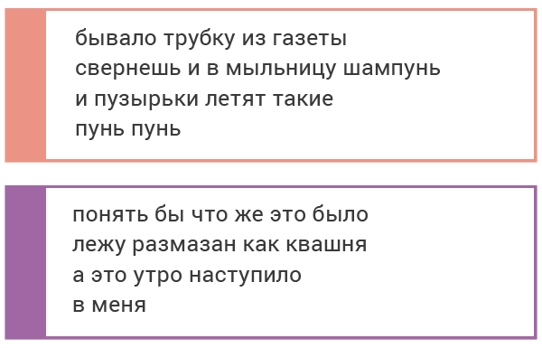 http://s2.uploads.ru/ui52Y.png