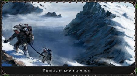 http://s2.uploads.ru/ujiFM.jpg