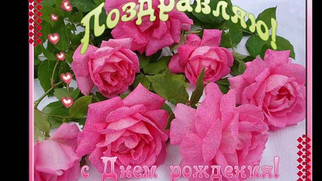http://s2.uploads.ru/ux89I.jpg