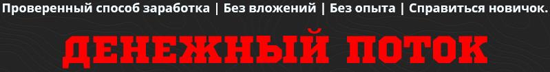 http://s2.uploads.ru/uxLCJ.jpg