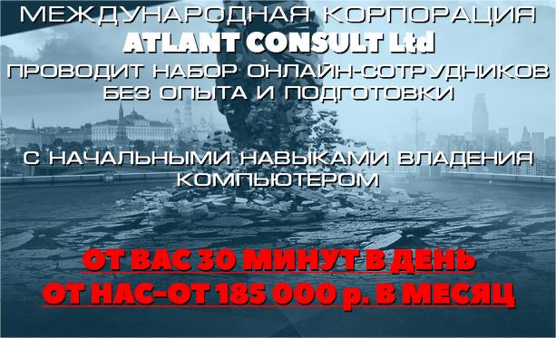 http://s2.uploads.ru/uxkGb.png