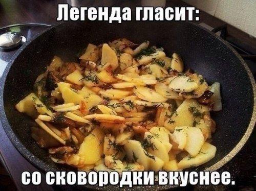 http://s2.uploads.ru/vGpnJ.jpg
