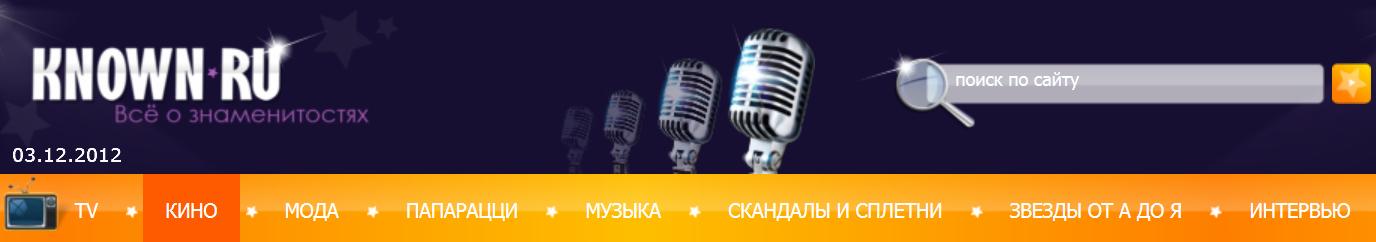 http://s2.uploads.ru/vH5zA.png