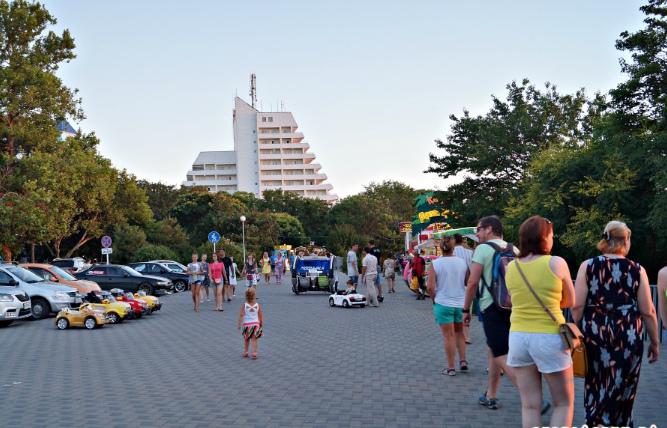 http://s2.uploads.ru/vKiWZ.jpg