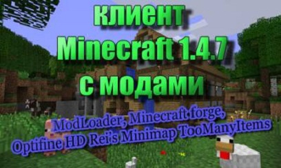 http://s2.uploads.ru/vLHl3.jpg