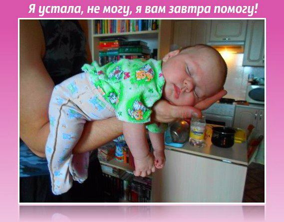 http://s2.uploads.ru/vMBh5.jpg