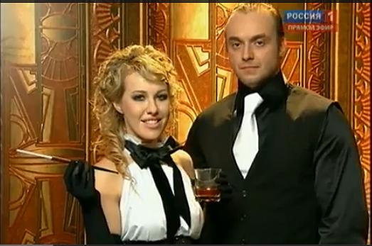 http://s2.uploads.ru/vQL0S.png