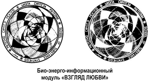 Модули Шакаева. Графика VSlfg