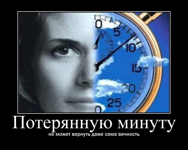 http://s2.uploads.ru/vm3aJ.jpg