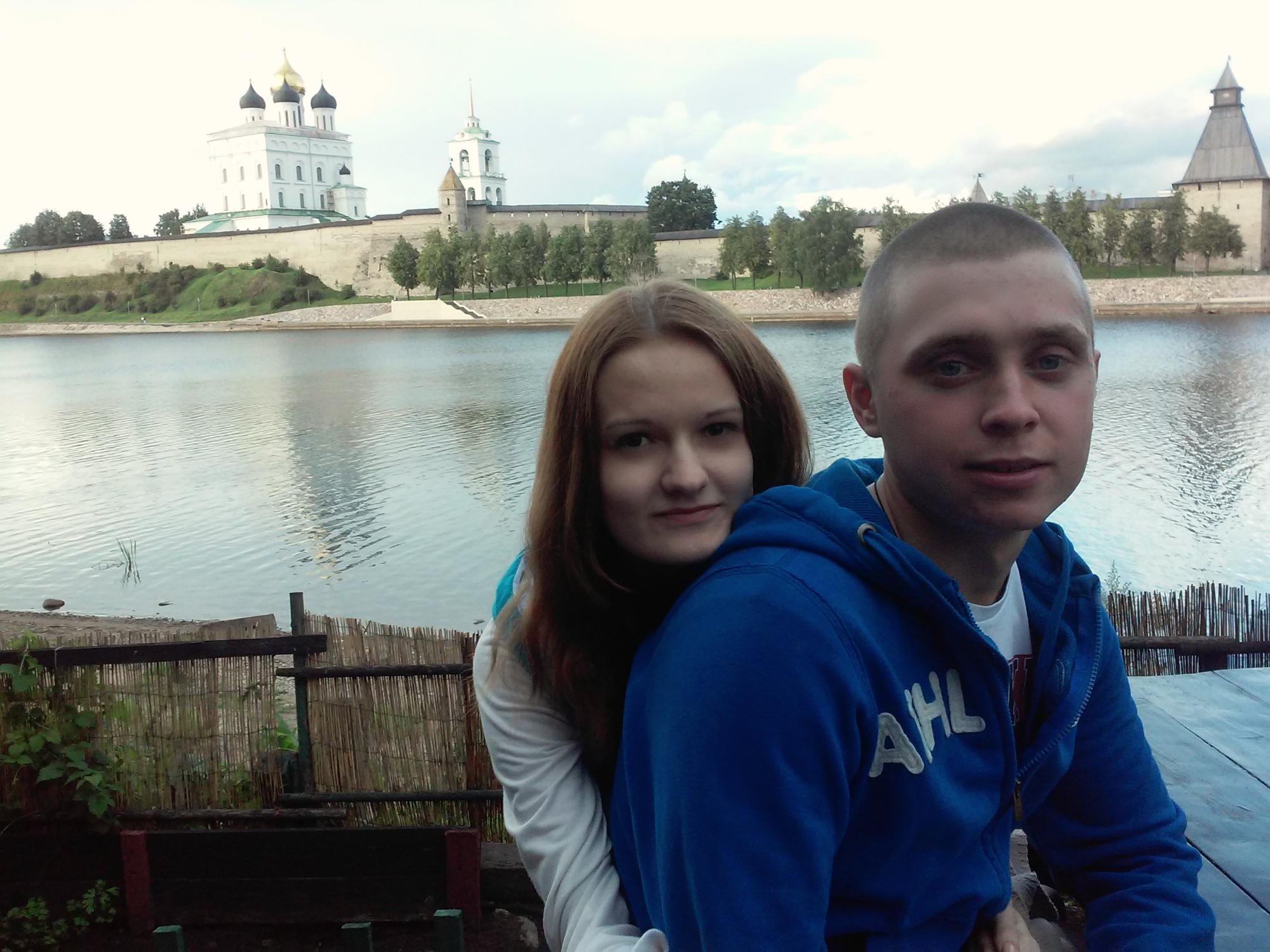 http://s2.uploads.ru/vt254.jpg