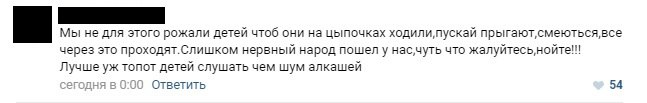 http://s2.uploads.ru/vz8hY.jpg