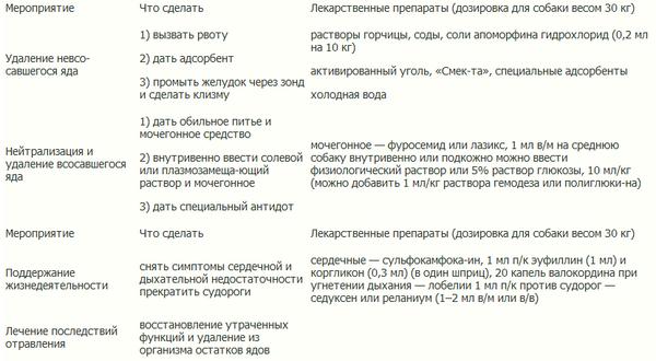 http://s2.uploads.ru/w0axG.png