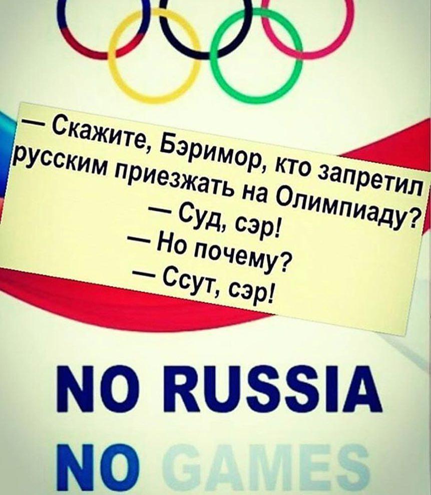 http://s2.uploads.ru/w0mIY.jpg