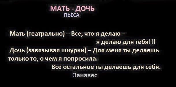http://s2.uploads.ru/w2OJR.jpg