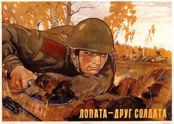 http://s2.uploads.ru/wCQTN.jpg