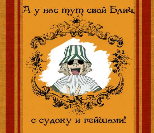 http://s2.uploads.ru/wDdXk.png