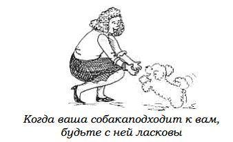 http://s2.uploads.ru/wElIL.jpg