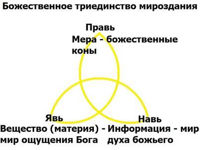 http://s2.uploads.ru/wFi6s.jpg
