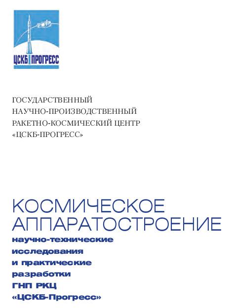 http://s2.uploads.ru/wFvSD.jpg
