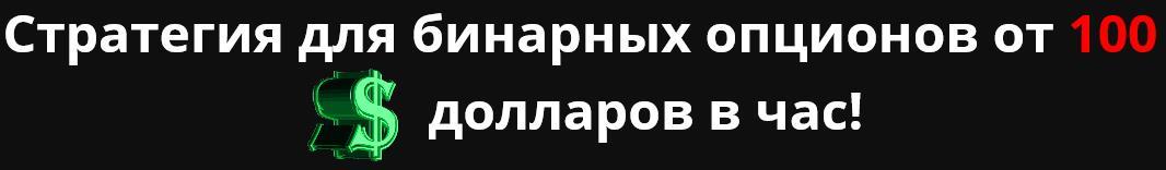 http://s2.uploads.ru/wLJyd.jpg