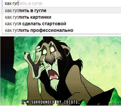 Форумы портала PHP.SU