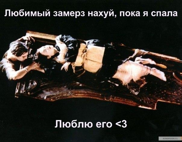 http://s2.uploads.ru/wXzas.jpg