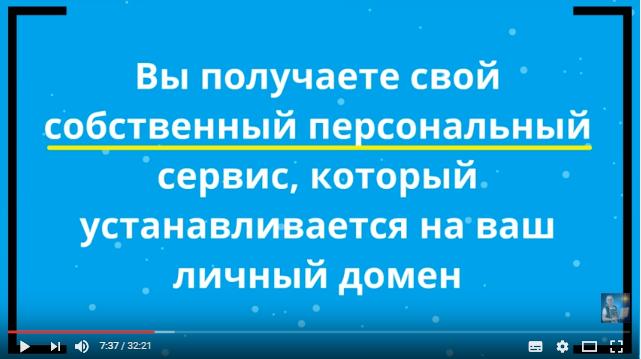 http://s2.uploads.ru/wb7YE.png