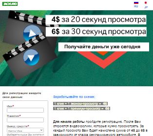 http://s2.uploads.ru/weLqu.png