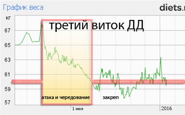 http://s2.uploads.ru/x01ug.jpg