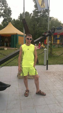 http://s2.uploads.ru/x3J8i.jpg
