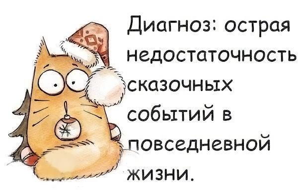 http://s2.uploads.ru/x4Qdc.png