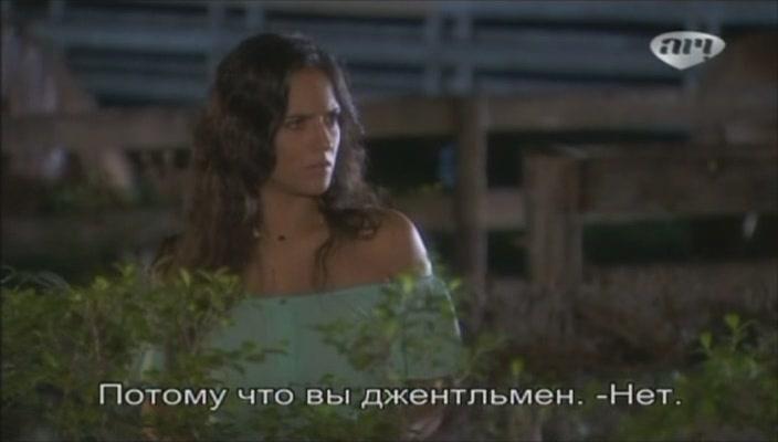 http://s2.uploads.ru/x5k8j.jpg