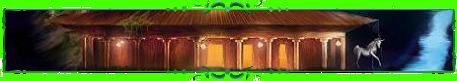 Храм Янь
