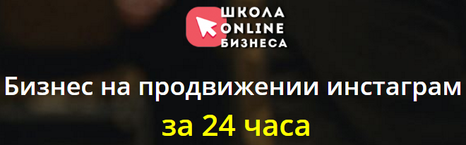 http://s2.uploads.ru/xZwgB.png