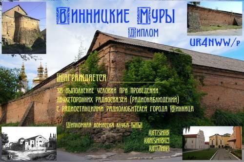 http://s2.uploads.ru/xfgdI.jpg