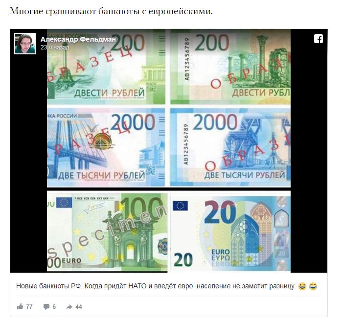 http://s2.uploads.ru/xi1Mv.png