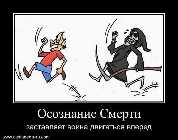 http://s2.uploads.ru/xw7Gg.jpg